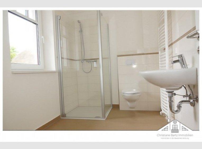 Einseitig angebautes Einfamilienhaus zum Kauf 4 Zimmer in Wismar (DE) - Ref. 4930847