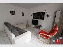 Apartment for rent 1 bedroom in Esch-sur-Alzette - Ref. 7093535