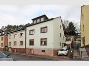 Renditeobjekt / Mehrfamilienhaus zum Kauf in Trier - Ref. 5209375