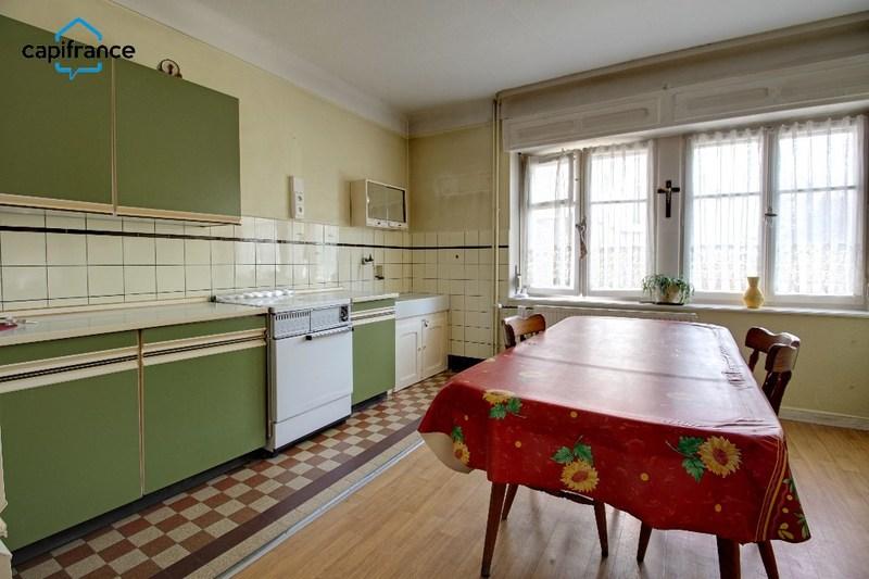 acheter maison individuelle 5 pièces 138 m² saint-avold photo 3