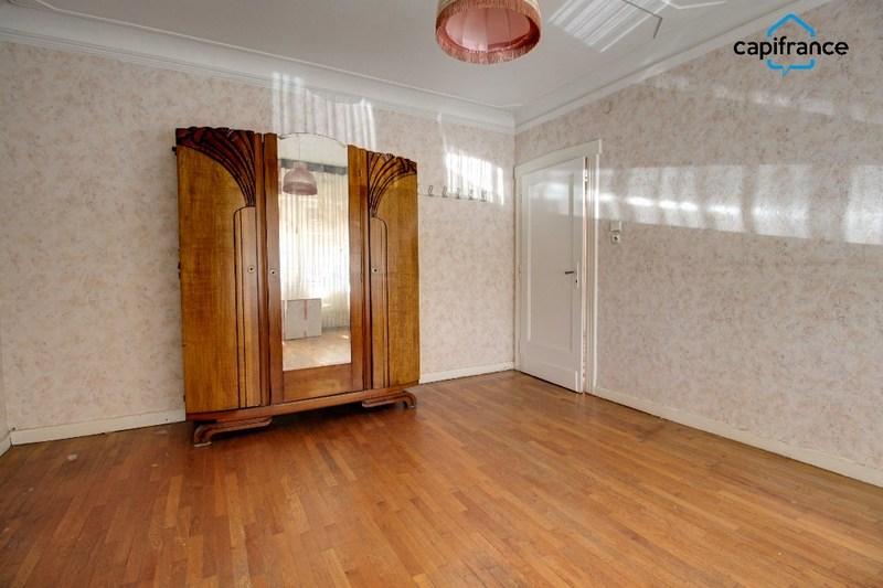 acheter maison individuelle 5 pièces 138 m² saint-avold photo 4