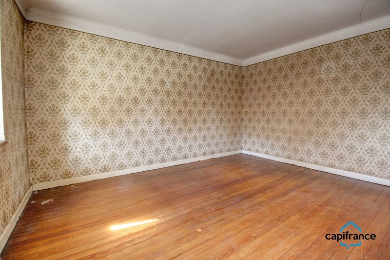 acheter maison individuelle 5 pièces 138 m² saint-avold photo 5