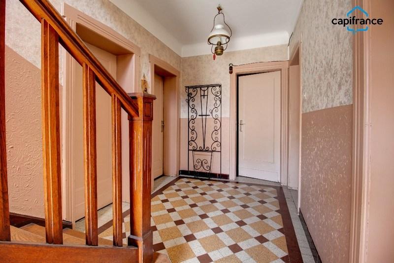 acheter maison individuelle 5 pièces 138 m² saint-avold photo 6
