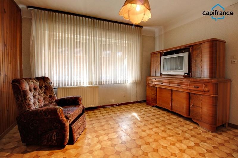 acheter maison individuelle 5 pièces 138 m² saint-avold photo 2