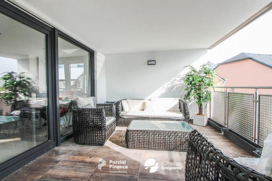 maisonette kaufen 0 schlafzimmer 172.7 m² canach foto 1