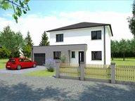 Maison à vendre à Pouilly - Réf. 5946655