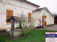 Maison jumelée à vendre F6 à Joudreville - Réf. 5033247