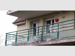 Appartement à vendre F2 à Wintzenheim - Réf. 5098783