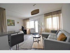 Studio for rent in Strassen - Ref. 7195935