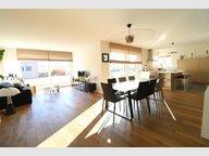 Maison à vendre F5 à Koenigsmacker - Réf. 6683935