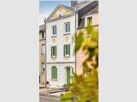 Doppelhaushälfte zum Kauf 4 Zimmer in Belvaux - Ref. 6094111