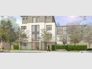 Wohnung zur Miete in Saarlouis - Ref. 4460063