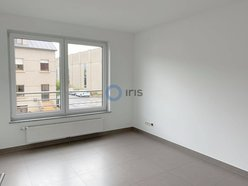 Apartment for rent 2 bedrooms in Bascharage - Ref. 6950431