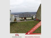 Terrain constructible à vendre à Trier - Réf. 6172191