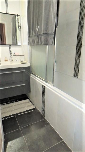 acheter appartement 4 pièces 75.21 m² metz photo 6