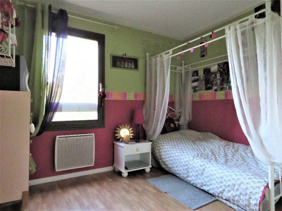 acheter appartement 4 pièces 75.21 m² metz photo 4