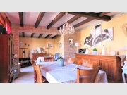 Appartement à vendre F4 à Metz - Réf. 6381087