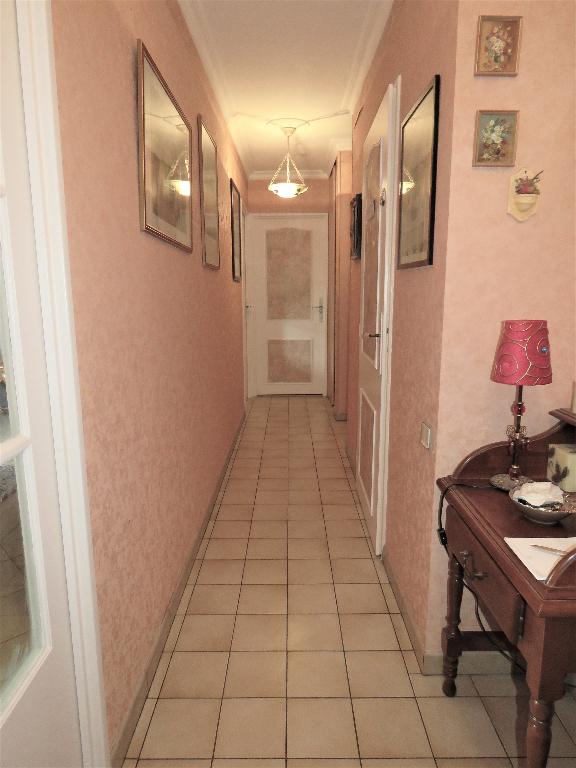 acheter appartement 4 pièces 75.21 m² metz photo 5