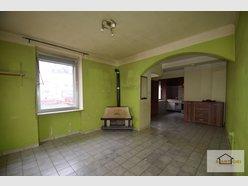 Wohnung zum Kauf 1 Zimmer in Esch-sur-Alzette - Ref. 6647327