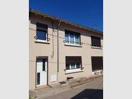 Maison à vendre F5 à Dieulouard - Réf. 5991967