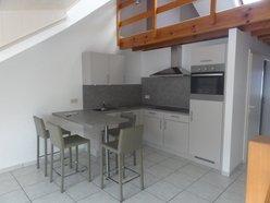 Duplex à louer 1 Chambre à Bastogne - Réf. 6344223