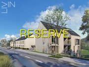 Apartment for sale 1 bedroom in Septfontaines - Ref. 6606367