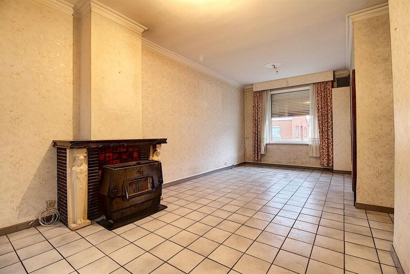 acheter maison 0 pièce 135 m² mouscron photo 3
