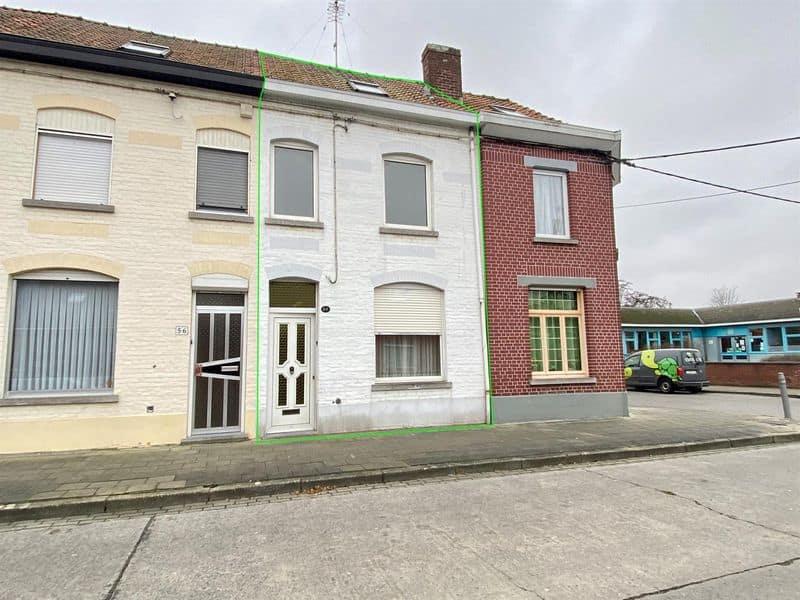 acheter maison 0 pièce 135 m² mouscron photo 1