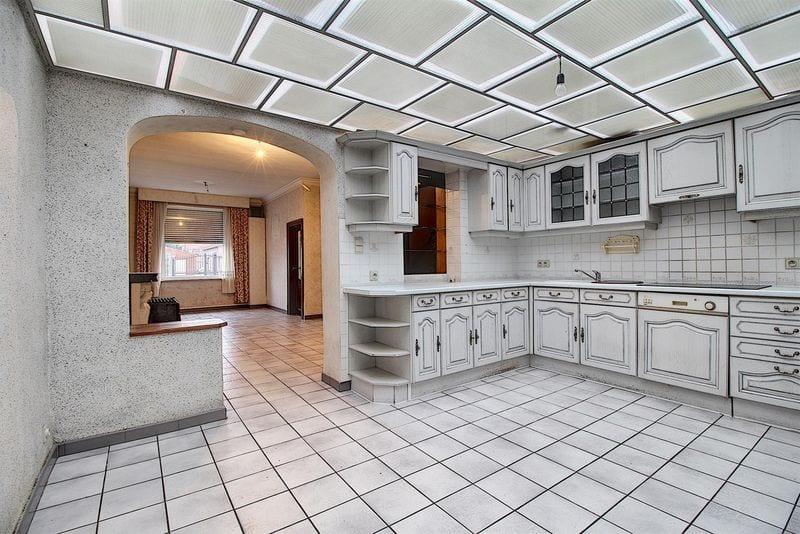 acheter maison 0 pièce 135 m² mouscron photo 5
