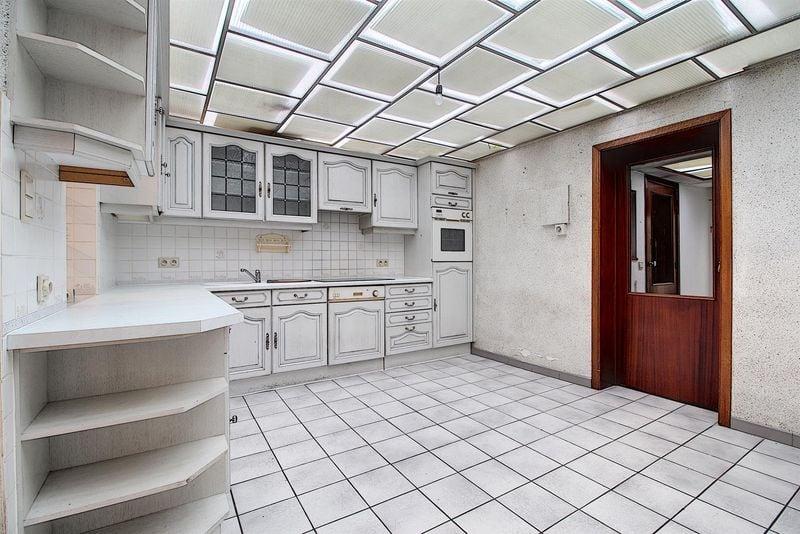 acheter maison 0 pièce 135 m² mouscron photo 7