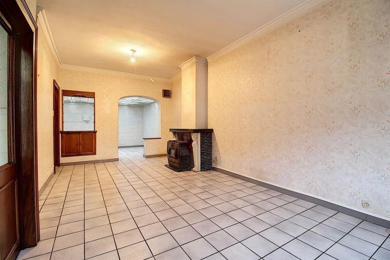 acheter maison 0 pièce 135 m² mouscron photo 4