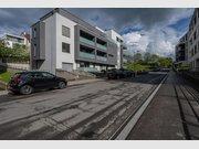 Wohnung zur Miete 2 Zimmer in Luxembourg-Centre ville - Ref. 7204383