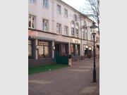 Appartement à vendre 2 Pièces à Merzig - Réf. 6487583