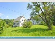Maison à vendre 4 Pièces à Morbach - Réf. 7274015
