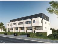 Maison mitoyenne à vendre 4 Chambres à Mamer - Réf. 5582623
