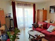 Appartement à vendre F2 à Strasbourg - Réf. 6631199