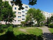 Wohnung zur Miete 2 Zimmer in Schwerin - Ref. 4927263