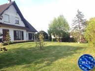 Maison à vendre F6 à Saint-Avold - Réf. 6319903