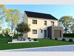 Maison individuelle à vendre 3 Chambres à Boulaide - Réf. 6123295