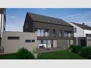 Maison jumelée à vendre 5 Chambres à Contern - Réf. 6323999