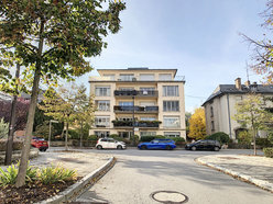Apartment for rent 2 bedrooms in Luxembourg-Belair - Ref. 6979359