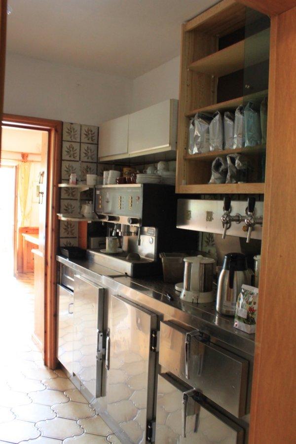 Haus zu verkaufen 19 Schlafzimmer in Simonswald