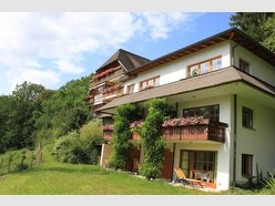 House for sale 25 rooms in Simonswald - Ref. 6655775