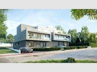 Appartement à vendre 3 Chambres à Bertrange - Réf. 6065951