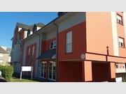 Wohnung zur Miete 1 Zimmer in Bettembourg - Ref. 6344479