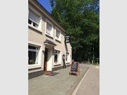 Restauration / Hotellerie à louer à Hobscheid - Réf. 5099295