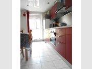 Appartement à louer F4 à Longwy - Réf. 6483743