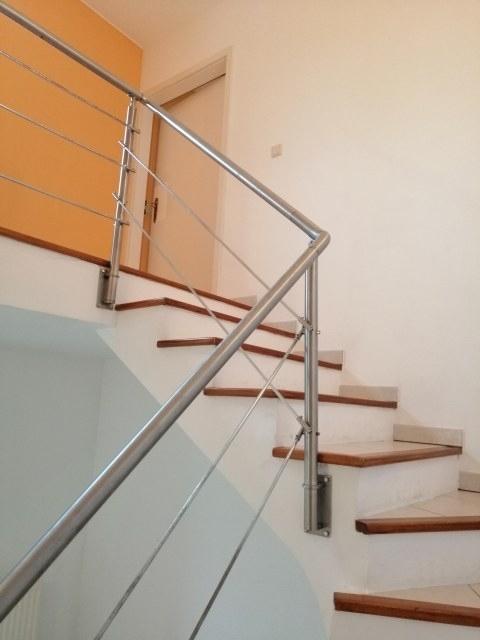 Appartement à louer 2 chambres à Boudlerbach