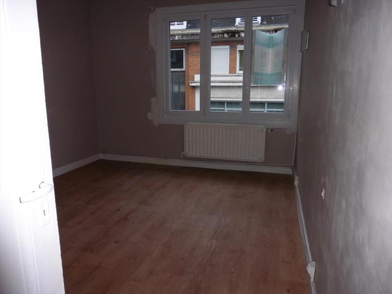appartement louer valenciennes 70 m 555. Black Bedroom Furniture Sets. Home Design Ideas
