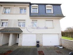 Appartement à vendre 3 Chambres à Mamer - Réf. 6688815